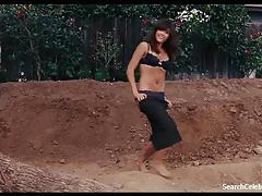 Jessica Alba - Little Fockers