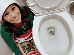 xhamster ExxxtraSmall  Asian Elf Fucked...