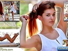 xhamster FTV Girls First Time Video Girls...