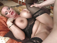 xhamster Real mothers fuck young lovers