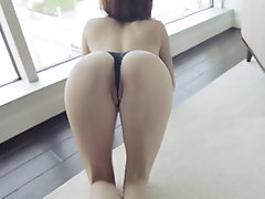 xhamster Young Jayden playing with her pussy