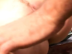 xhamster Filthy woman Nataly Brown with...