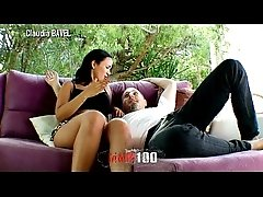 claudia-bavel promo 1080