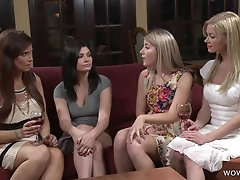 xhamster Teen Vienna Rose Likes Older Women
