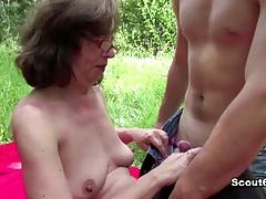 xhamster 18yr old Boy Fuck 61yr old Hairy...