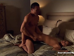 Charmane Star - Sexual Quest - 2
