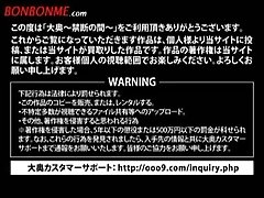 xhamster izporn.net -...