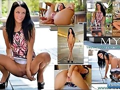 FTV Girls First Time Video Girls...