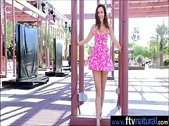 xhamster Superb Girl (Bailey01_2_1) Strip...