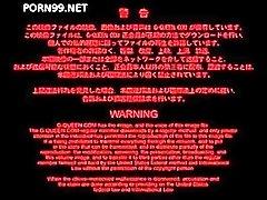 izporn.net -...
