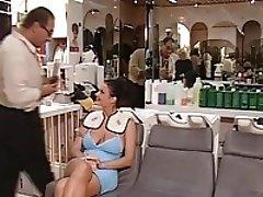 xhamster Karma Rosenberg - Horny anal slut