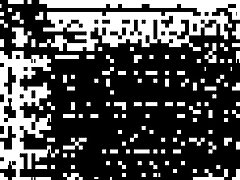 tf.16.06.09.alex.grey.the.music....