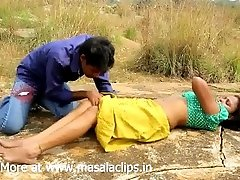 Bhabhi Kidnapped and Enjoyed at...