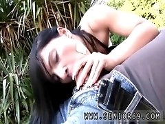 Jessica bangkok blowjob first...