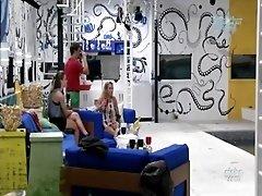 xhamster javsd.net - Big Brother Brazil