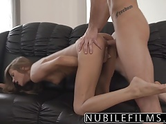 xhamster NubileFilms - Fuck Revenge With...