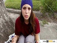 xhamster Amateur Teen Girl Get Cam Spy By...