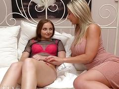 xhamster MOMxxx, Pilllow humping teen...