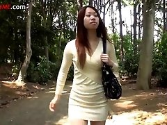 xhamster BONBONME.COM - Gachinco_gachi949...