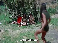 xhamster Nude Indian Girl Does Sexy Dance...