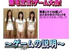 xhamster Japanese Teensex Tutina 01