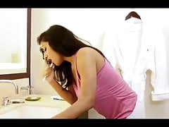 xhamster Indian Spices Compilation 7
