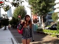 xhamster BONBONME.COM - Gachinco_gachi954...