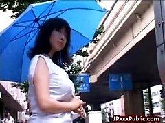 Public Sex Japan - Asian Teenies...