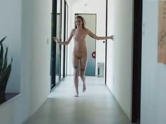 xhamster DarkX - Haley Reed Deepthroats...
