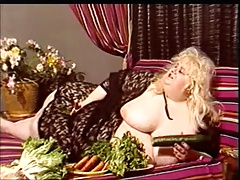 xhamster fat women and beauty with oldy