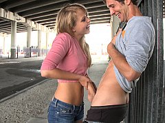 xhamster Young Autumn Briggs
