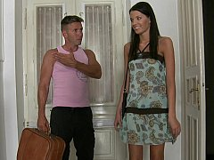 xhamster Young, cute, tall and long legged