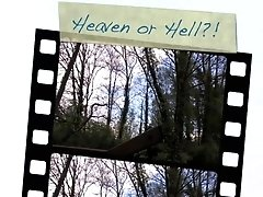 Stout! Heaven Or Hell!! -...