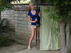 xhamster Mrs. Fisher taught young Molly a...