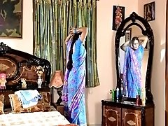 xhamster Indian aunty with servent - more...
