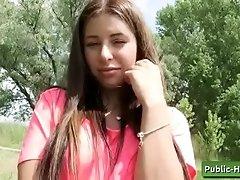 Ally  - Russian...