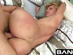 xhamster Best of Small Tits Compilation...