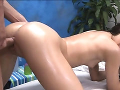 xhamster Sinful young beauty Candace Cage...