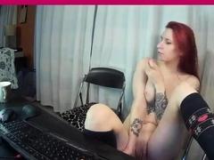 xhamster Amateur Video Real Amateur Girl...