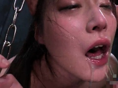 Asian Teen Group Sex With...