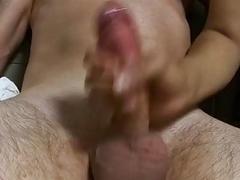 4 Cumshots by Latina Teen  4k 60p