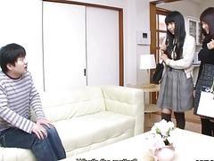 Japanese fuck doll Amiru...