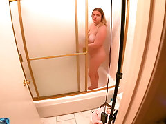 Stepsister wants stepbrother to...