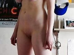 Chloe B (2)