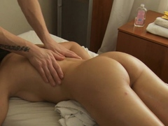 Lustful woman seren wishes for...