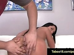 FetishNetwork Sabrina Banks...