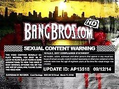 BangBros Most Viewed Scenes #1