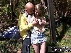 Girl teen boys cumshots movies...