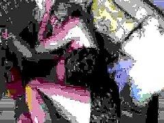 NastyPlace.org - My Pervy Stepdaddy