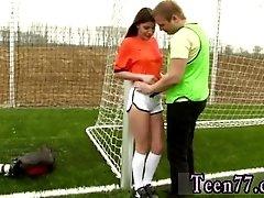 Blowjobs girl boys teens Dutch...